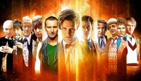 Doctor Who: 11 capítulos imprescindibles
