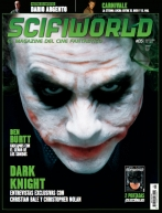 Scifiworld Nº5