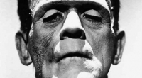 Top Ten: Boris Karloff